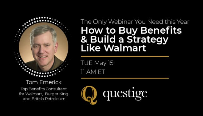 questige webinar benefits