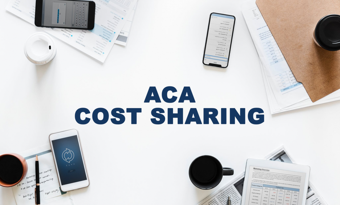 ACA Cost Sharing
