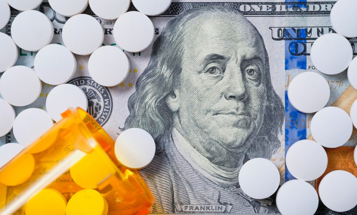 drug prices